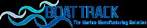 New BoatTrack