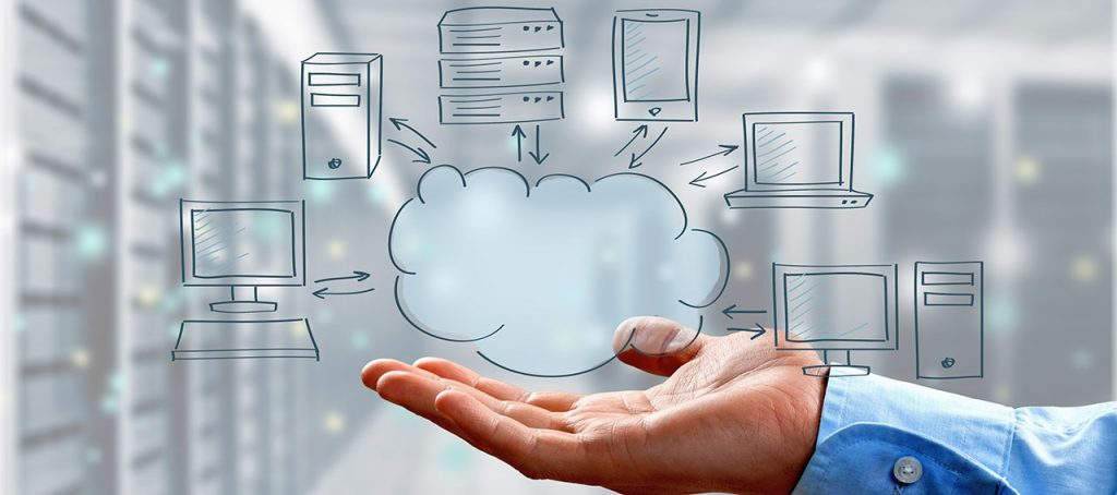 cloudhosting2